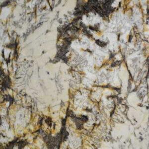Натуральный камень гранит