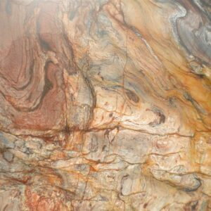 Натуральный камень кварцит